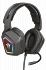 Trust GXT 450 Blizz RGB 7.1 Surround Gaming Headset (23191)