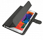 "Trust Aexxo Universal Folio Case for 9.7"" tablets - black (21069)"