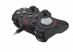 Trust GXT 24 Compact Gamepad (17416)