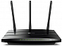 TP-Link WiFi Router Archer C7