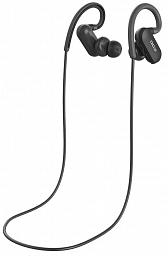 QCY Stereo Bluetooth Earphones QY31 Black