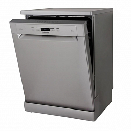 Hotpoint-Ariston HFO 3C23 WF X