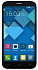 Alcatel One Touch Pop C9 Slate