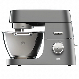 Kenwood Chef Titanium KVC7300S