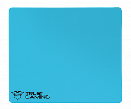 Trust SPECTRA GXT 752SB Gaming Mouse Pad (22382)