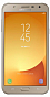 Samsung Galaxy J7 Neo DS (SM J 701) Gold