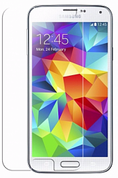 AnyMode A-Screen Protector AntiFinger Galaxy S5 mini