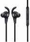 Qulaqcıq Samsung Advanced ANC Earphones Black - Maxi.az