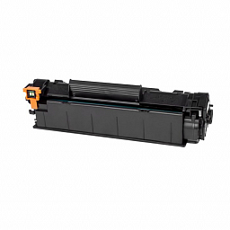 ColorWay Toner cartridge for HP/Canon (CW-H285MX)