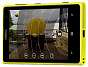 Nokia Lumia 1020 Yellow