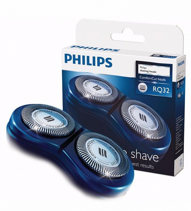 Philips RQ32/20