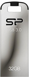 Silicon Power USB 3.0 J10 Black 32GB