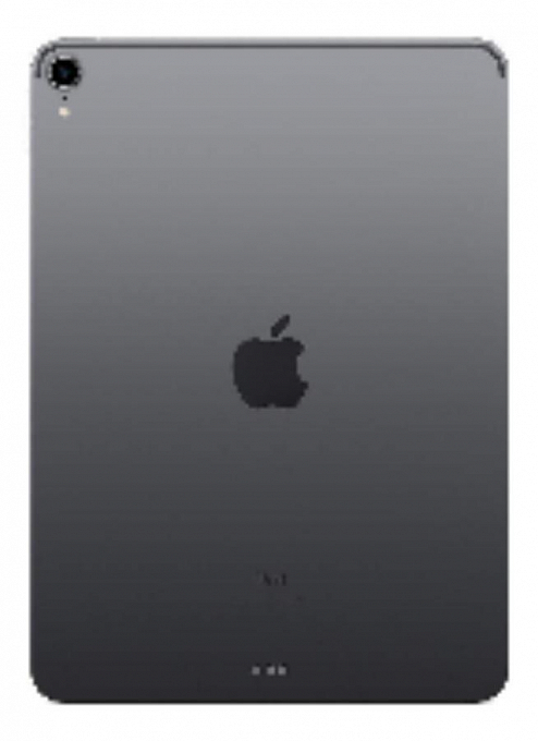 Planşet iPad Pro 11 (2019) WiFi+4G 1TB Space Gray - Maxi.az