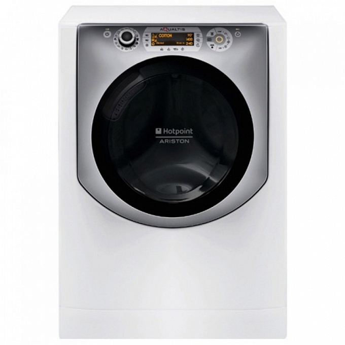 Hotpoint-Ariston AQD1070D 49 EU/B