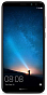 Huawei Mate 10 Lite DS Black
