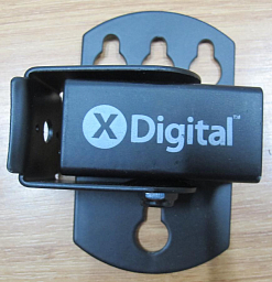 X-DIGITAL SA120 Black_O (1)