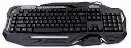 Trust GXT 285 Advanced Gaming Keyboard RU (21201)
