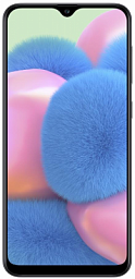 Samsung Galaxy A30s SM-A307 64GB Prism Crush Violet
