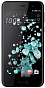 Telefon HTC U Play EEA Brilliant Black - Maxi.az