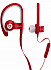 Beats Powerbeats 2 Red (MH782ZM/A)