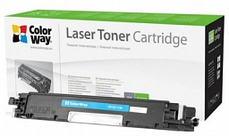 ColorWay Toner cartridge for HP/Canon (CW-H311CM)