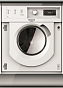 Hotpoint-Ariston BI WMHG 71284 EU