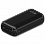 HIPER Power Bank RPX30000 Black