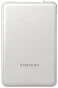 Portativ şarj cihazı (Power Bank) Samsung Power Bank 3100 mAh (EB-P310 white) - Maxi.az
