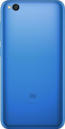 Xiaomi Redmi Go 1GB/8GB DS Blue