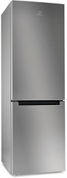Indesit ITF 018 S