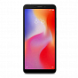 Xiaomi Redmi 6A 2GB/32GB Dark Grey