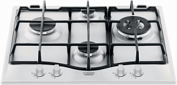 Hotpoint-Ariston 9YPS 645T (WH) GH_O (1)