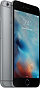 Apple iPhone 6S+ (128GB, Space Grey)