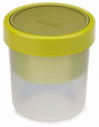 Joseph Joseph GoEat Compact 2-in-1 Soup Pot (81027)
