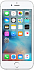 Apple iPhone 6S (64GB, Silver)
