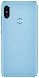Xiaomi Redmi Note 5 3GB/32GB Blue
