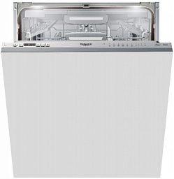 Hotpoint-Ariston HIO 3T123 W FT