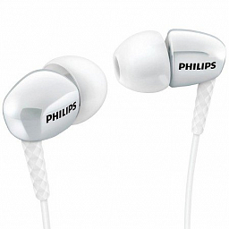 Philips SHE3900WT/51