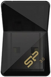 Silicon Power USB 3.0 J08 Black 32GB