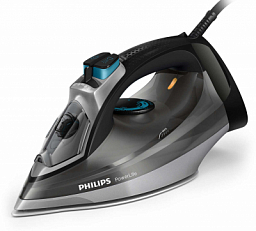 Philips GC2999/80 PowerLife