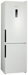 Hotpoint-Ariston HFP 7180 WO