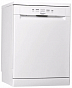 Hotpoint-Ariston HFC 3B19