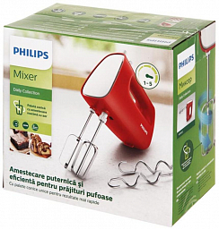 Philips Daily Collection HR1552/12