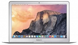"Apple MacBook Air 13.3""  (MQD42)"