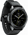 Samsung Galaxy Watch (42 mm) Black