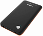 Power Bank Moxom 10000 mah Black