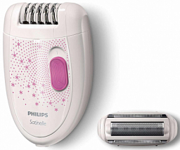 Philips HP6419/01
