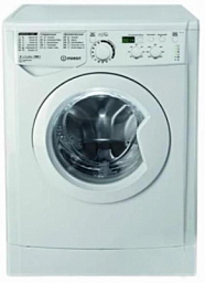 Indesit E2SD 1160C B UA_701314248-24931290000