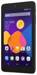 Alcatel Pixi3 9002X 7.0 16GB 3G Black