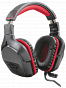 Trust GXT 344 Creon Gaming Headset (22053)